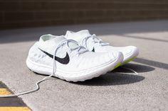 Www.pinterest.com Jas Mimin Sneakers Low Cost