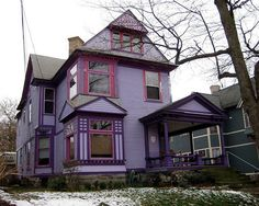 268 best historic homes of grand rapids images historic homes rh pinterest com