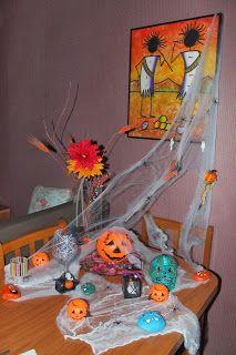 Tontunicas MC: Halloween