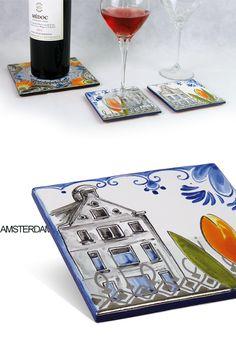 www.shop-castel.com