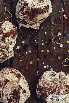 sofia plana artisan food photography styling london baker weddin