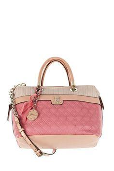 Guess Merci Barrell - Shoulder/Tote/On Board Bags Handbags, Shoulder, Board, Hand Bags, Sign, Bags, Planks, Purses