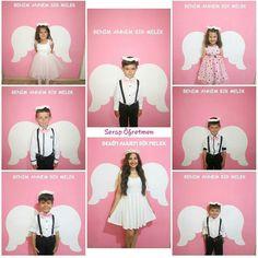 Mom Day, Pre School, Preschool Crafts, Dia Del Amigo, Ladies Day, Early Education, Christians, Costumes, Activities