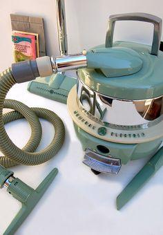 best economical canister vacuum #vacuum