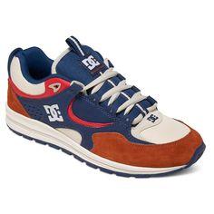 55fbc46ecf sapatilhas   tenis - Ténis de Homem- bigwavestore.com   Artigos de  desporto