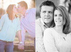Engagement photo shoot at Irene dairy farm Couple Photography, Engagement Photography, Love People, Engagement Shoots, Irene, Photo Shoot, Dairy, Couple Photos, Photoshoot