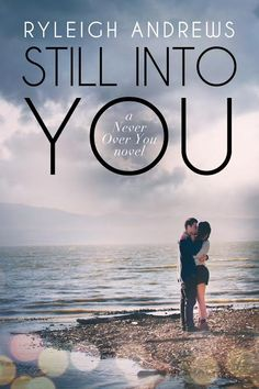 Twin Sisters Rockin' Book Reviews: Cover Reveal: Still Into You (Never Over You Serie...