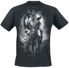 Toxischen-Engel-Odin-T-Shirt-schwarz.jpg