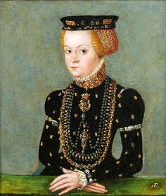 Sophia Jagiellon (Zofia Jagiellonka)Duchess of Brunswick-Lüneburg(1556-68)*1522 Krakow+1575 Schöningen, BurialChurch of the Blessed Virgin Mary, Wolfenbüttel_2.wife of Henry V, Duke of Brunswick-Lüneburg_3./6.child_2.daughter of Sigismund I the Old.×2.wife Bona Sforza_(she converted 1570 to Lutheranism as only Jagiellon!!!_prev. Roman Catholicism__She was named after her paternal great-grandmother, Sophia of Halshany, Queen of Poland as her paternal aunt Sophia Jagiellon Margravine…