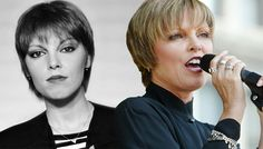 Image result for pat benatar