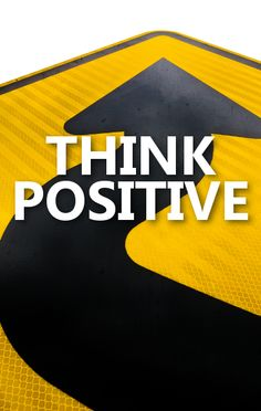 Dr Oz says the first issue of The Good Life Magazine is dedicated to the color yellow, which has been shown to be associated with positive thinking. http://www.drozfans.com/dr-oz-exercise/dr-oz-good-life-magazine-2-minute-morning-motivation/