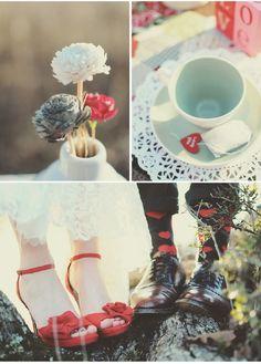 valentine's-day-wedding-1