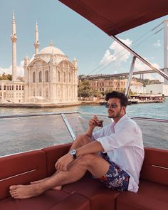 undefined Style Outfits, Trendy Outfits, Style Clothes, Segel Outfit, Men Wearing Dresses, Beach Photography Poses, Summer Outfits Men, Beach Outfits, Man Stuff