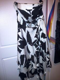 Occasion Dresses,Occasion Dresses,Occasion Dresses,Occasion Dresses,Occasion Dresses,Occasion Dresses