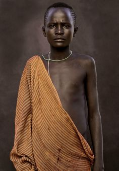 african boy | Very cool photo blog