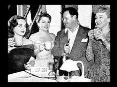 Backstory - All About Eve (Behind the Scenes Documentary) One of the best movies Ever! Tea Club, All About Eve, The Golden Years, Let The Fun Begin, Bette Davis, Joan Crawford, Classic Films, Old Movies, Anne Baxter