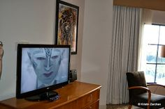 Hard Rock Hotel - Universal Orlando, resort suite