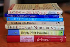 Eyres Books-FREE on-line. Categories from Parenting, Perspective, Marriage, Family, Spiritual   AWESOME!