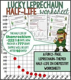 Standard Expanded And Word Form Worksheets Word Electron Configuration Worksheet Answers Part A  Worksheets For  Trigonometry Proofs Worksheets Excel with Check Writing Worksheets Pdf Halflife Problems Worksheet  Lucky Leprechaun Themed Sea Creatures Worksheet Excel
