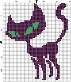 graficos-de-ponto-cruz-variados-4 cat