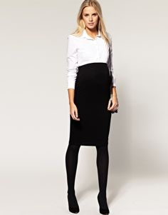 Isabella Oliver: Maternity Work Clothes | Maternity work dresses ...