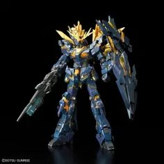 Gundam – Silvlining.com dein Shop für Lepin, Anime und Merchandise Unicorn Gundam, Model Look, Mobile Suit, Star Designs, Kids Toys, Action Figures, Two By Two, Shops, Models