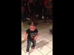 Zouk love dance fait par shaylin  #dance #shaylin https://tutotube.fr/danse-choregraphie/zouk-love-dance-fait-par-shaylin/
