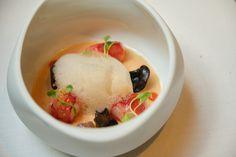 Panna Cotta, Pudding, Ethnic Recipes, Desserts, Food, Gourmet, Restaurants, Tailgate Desserts, Dulce De Leche