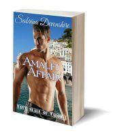 Navy Seals, Amalfi, Affair, Promotion, Romance, Books, Te Amo, Romance Film, Romances