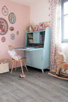 Kids room ideas – Home Decor Designs Girls Bedroom, Bedroom Decor, Bedroom Ideas, Deco Kids, Kids Decor, Home Decor, Little Girl Rooms, Kids Furniture, Wooden Furniture