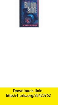 Punish Me With Kisses (9780671606978) William Bayer , ISBN-10: 0671606972  , ISBN-13: 978-0671606978 ,  , tutorials , pdf , ebook , torrent , downloads , rapidshare , filesonic , hotfile , megaupload , fileserve