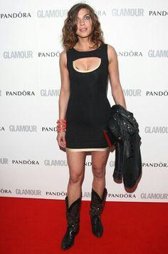 Natalia Tena Natalia Tena, Pineapple Girl, Bikini Outfits, Image Collection, Boobs, Glamour, Actresses, Celebrities, Celebrity