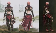 Fantasy Characters, Female Characters, Fictional Characters, Character Inspiration, Character Design, The Inquisition, Guild Wars 2, Character Outfits, Concept Art