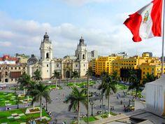 Lima, Cusco con Pernocte en el Valle Sagrado