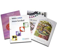 """8.5"""" x 5.5"""" Catalogs Printing - We offers 8.5 x 5.5 Catalog Printing Services Online, Cheap 8.5 x 5.5 Catalog."""