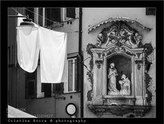 Zena (Genova) by roccacristina432. Please Like http://fb.me/go4photos and Follow @go4fotos Thank You. :-)