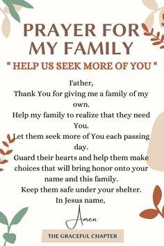 Prayer Scriptures, Bible Prayers, Catholic Prayers, Faith Prayer, Bible Verses, Powerful Morning Prayer, Good Morning Prayer, Morning Prayers, Powerful Prayers