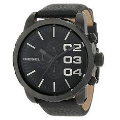 Me gustó este producto Diesel Reloj Hombre DZ4216. ¡Lo quiero!