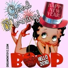 Image result for betty boop let party