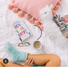 Sarah Betts, Llama Pillow, Sarah Photography, Uo Home, Insta Photo Ideas, Editing Pictures, Pretty Pictures, Aesthetic Wallpapers, Room Inspiration