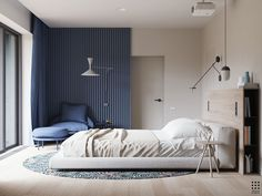 7 Admirable Tips AND Tricks: Minimalist Bedroom Bed Bedside Tables french minimalist decor chairs.Minimalist Home Layout Living Rooms modern minimalist bedroom dressing rooms.Minimalist Home Tips Storage Solutions. Minimalist Layout, Minimalist Bedroom, Minimalist Decor, Modern Bedroom, Bedroom Decor, Bedroom Ideas, Bedroom Designs, Minimalist Kitchen, Bedroom Furniture
