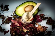 Hypnôse Contour, Eye Wrinkle, Creme, Cabbage, Coconut, Fruit, Eyes, Contouring, The Fruit