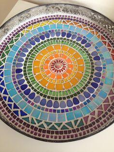Een persoonlijke favoriet uit mijn Etsy shop https://www.etsy.com/nl/listing/233475357/huis-tuindecoratie-glasmozaiek-metalen