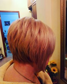Best Fashion Tips For Women Over 60 - Fashion Trends Edgy Haircuts, Trending Haircuts, Undercut Hairstyles, Modern Hairstyles, Cool Hairstyles, Hair Cuts For Over 50, Hair Styles For Women Over 50, Hot Hair Styles, Haircut For Older Women