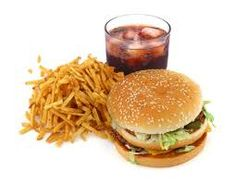 Call us 8882225417 Waiting for ordering your favorite fast food? So, now your wait is over! Order your favorite mouthwatering fast food online at Foodiesquare and treat your tongue with various fast foods. For more information visit here:-  http://www.foodiesquare.in/restaurants.php?city=delhi&area=Delhi&rname=&nv=&type=&s%5B%5D=13