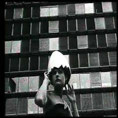 Video Of The Day:  Artist: Front 242 Song: Headhunter V1.0 Album:  Front by Front