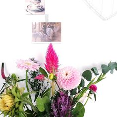 f62ce6cbbff Bloemen bestellen | Bloemenabonnement | bossen en giftcards | bloomon