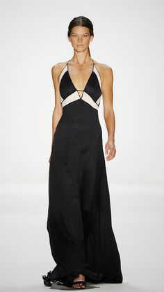 i love the length i can never find a dress long enough for me. Guess i will just make one!
