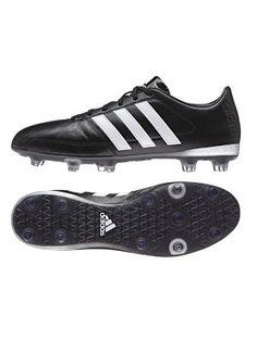 info for 82b48 d8d99 Adidas - Men s Gloro 16.1 FG Ground Cleats