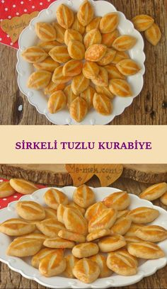 Turkish Delight, Turkish Recipes, Homemade Beauty Products, Food Art, Almond, Health Fitness, Meals, Crane Car, Meal